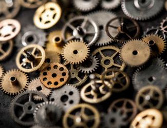 accutron watch repair